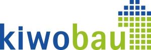 Kiwobau GmbH